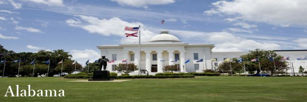 Alabama Board of Nursing Attorney