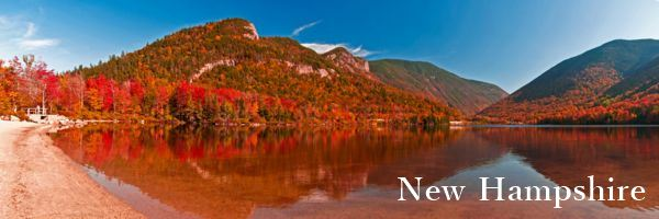 New Hampshire Board of Nursing Attorney